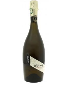 Champagne Soutiran Collection Privée Brut Grand Cru