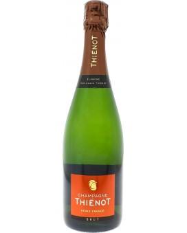 Champagne Thienot Brut