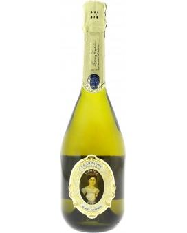 Champagne Veuve Lanaud Cuvée Joséphine harvest 2002
