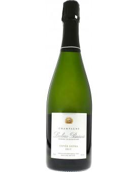 Champagne Leclerc Briant Cuvée Brut