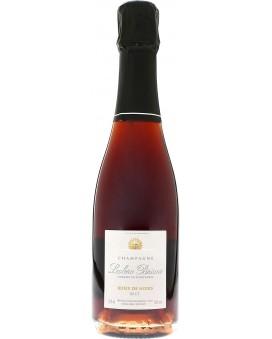 Champagne Leclerc Briant Rubis de Noirs Demi