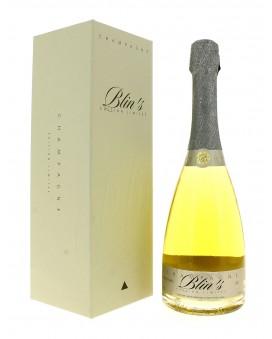 Champagne Blin Blin's Edition Limitée Blanc de Blancs