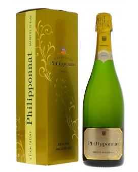 Champagne Philipponnat Réserve 2005