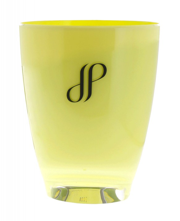 Champagne Joseph Perrier Seau