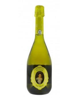 Champagne Veuve Lanaud Cuvée Marie-Joséphine grape harvest 2009
