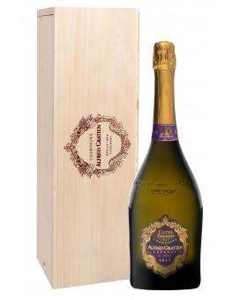 Champagne Alfred Gratien Cuvée Paradis Brut Magnum