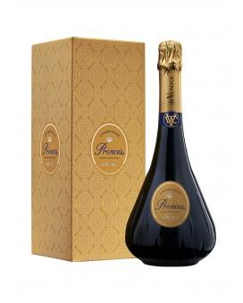Champagne De Venoge Princes Blanc de Blancs