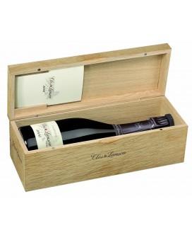 Champagne Lanson Clos Lanson 2006