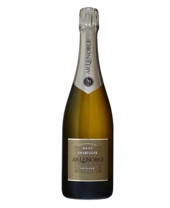 Champagne Ar Lenoble Brut Intense