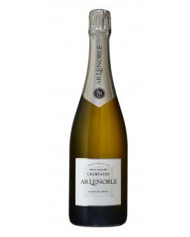 Champagne Ar Lenoble Brut Nature
