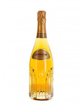 Champagne Diamant De Vranken Rosé