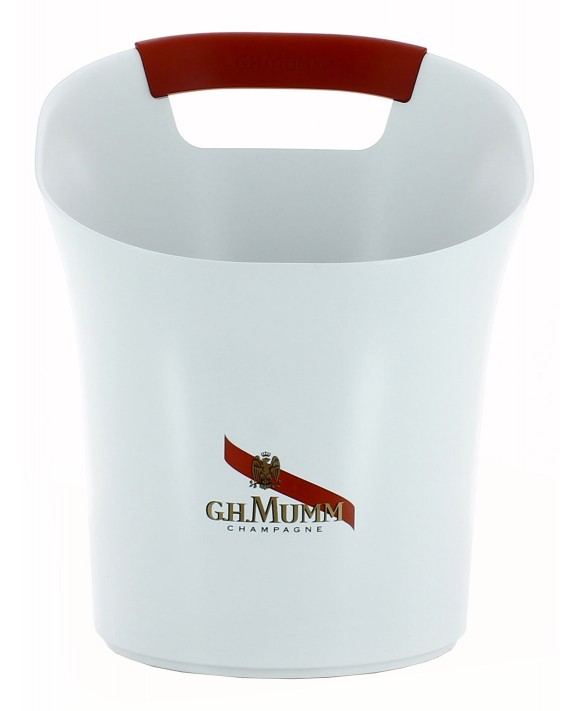 Champagne Mumm Bucket