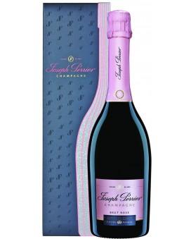 Champagne Joseph Perrier Cuvée Royale Brut Rosé