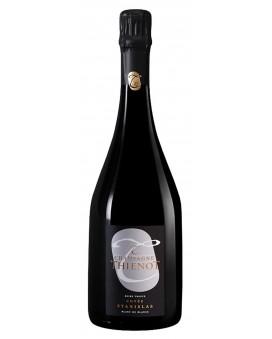 Champagne Thienot Cuvée Stanislas 2006