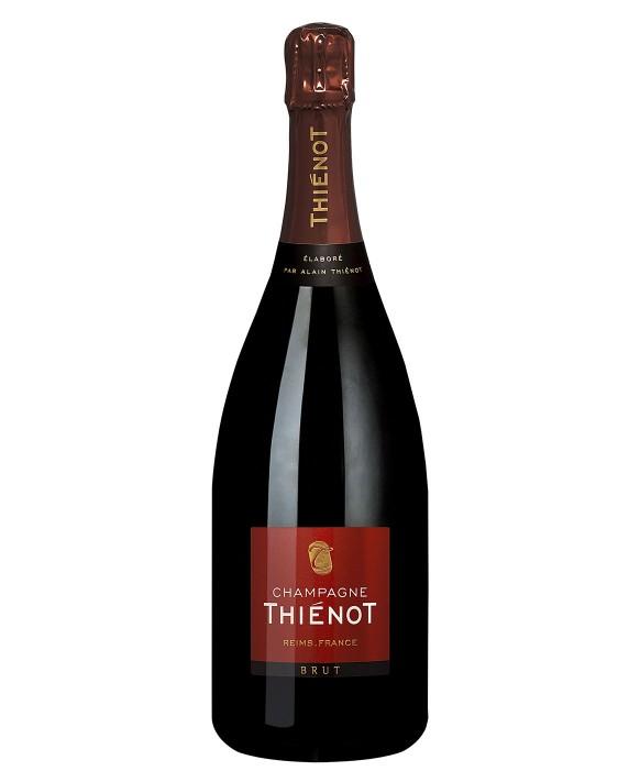 Champagne Thienot Brut Magnum