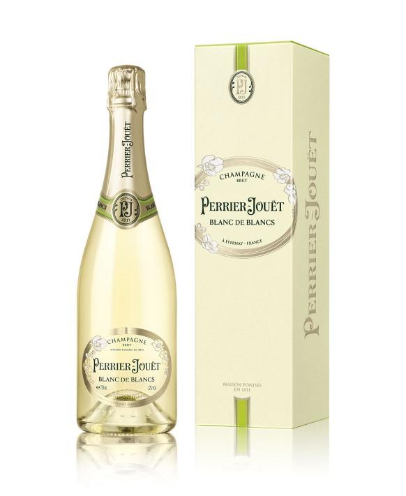 Champagne Perrier Jouet Blanc de Blancs 75cl