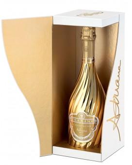 Champagne Tsarine Cuvée Tsarine by Adriana