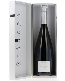 Champagne Devaux Sténopé 2009 Magnum