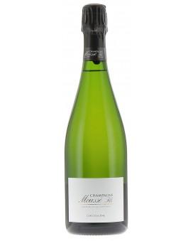 Champagne Moussé Fils L'Or d'Eugène