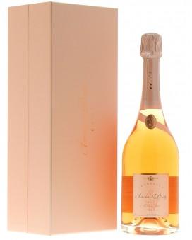 Champagne Deutz Amour de Deutz Rosé 2007