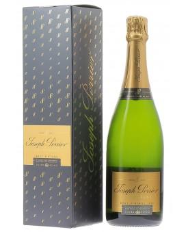 Champagne Joseph Perrier Cuvée Royale Brut 2008