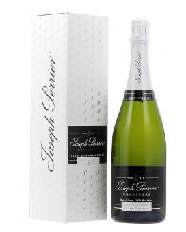 Champagne Joseph Perrier Cuvée Royale Blanc de Noirs 2009 Brut Nature