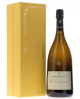 Champagne Philipponnat Clos des Goisses 2008 Magnum