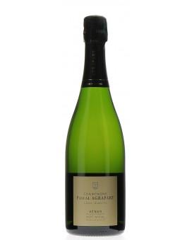 Champagne Agrapart Vénus 2011 Brut Nature Blanc de Blancs Grand Cru