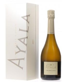 Champagne Ayala Perle d'Ayala 2006