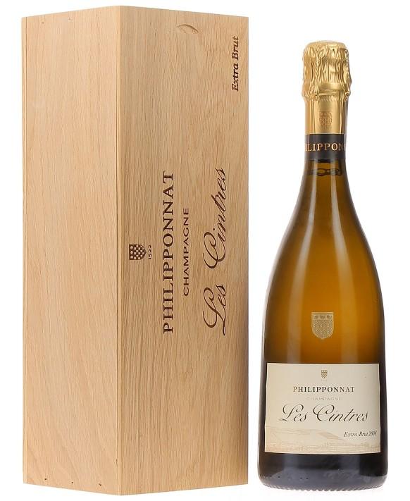 Champagne Philipponnat Les Cintres - 2008