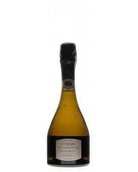 Champagne Duval - Leroy Demi Femme de Champagne Grand Cru