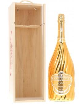 Champagne Tsarine Cuvée Tsarine by adriana  Jéroboam