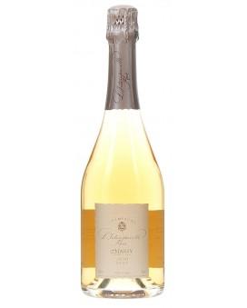Champagne Mailly Grand Cru L'Intemporelle Grand Cru Rosé 2010