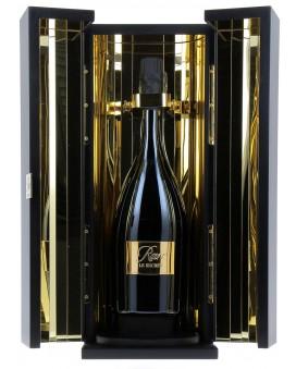 Champagne Rare Champagne Rare Le Secret The Goldsmith Edition Magnum