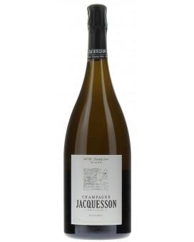 Champagne Jacquesson Avize Champ Caïn 2008 Magnum