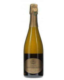 Champagne Larmandier-bernier Vieille Vigne du Levant 2010 Grand Cru Extra-Brut