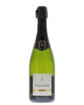 Champagne Pannier Brut 2014