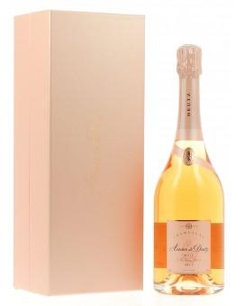 Champagne Deutz Amour de Deutz Rosé 2009