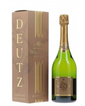 Champagne Deutz Brut 2014