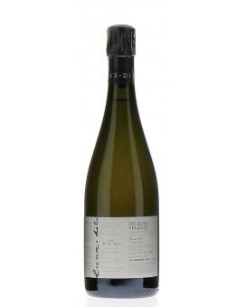 Champagne Selosse La Côte Faron