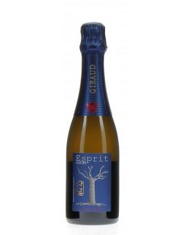 Champagne Henri Giraud Cuvée Esprit Brut half bottle