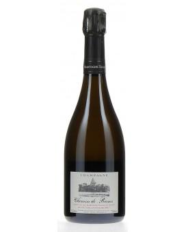 Champagne Chartogne-taillet Chemin de Reims 2013 Extra-Brut