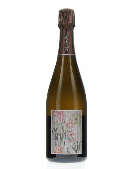 Champagne Laherte Blanc de Blancs Brut Nature