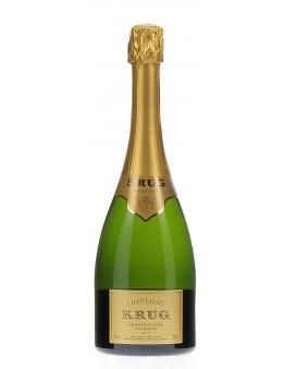 Champagne Krug La Grande Cuvée (167ème Edition)