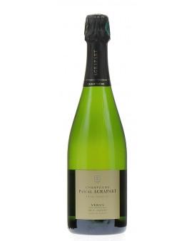 Champagne Agrapart Vénus 2013 Brut Nature Blanc de Blancs Grand Cru