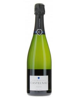 Champagne Castelnau Brut Réserve