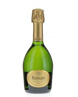 Champagne Ruinart R de Ruinart Demi
