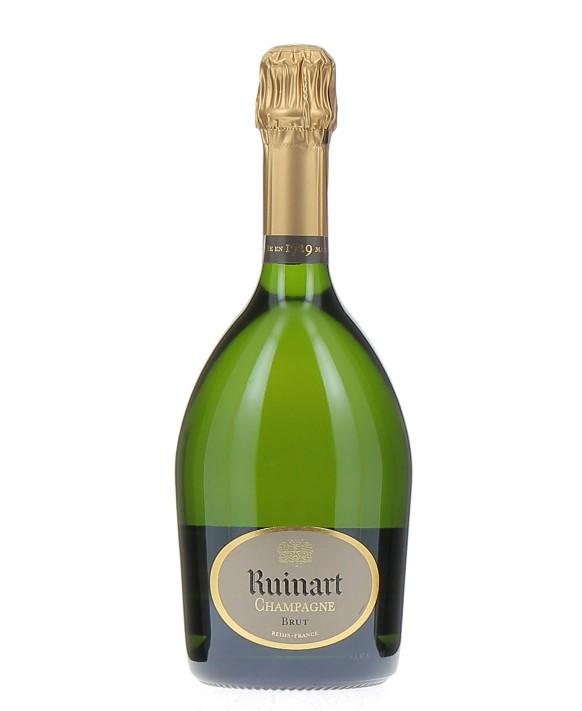 Champagne Ruinart R de Ruinart