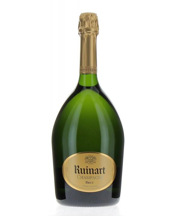 Champagne Ruinart R de Ruinart Magnum