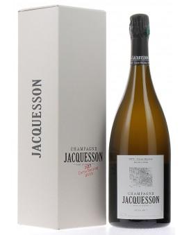 Champagne Jacquesson Dizy Corne Bautray 2009 Magnum